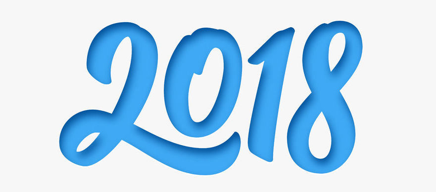 2018 a change to GO Get Organised