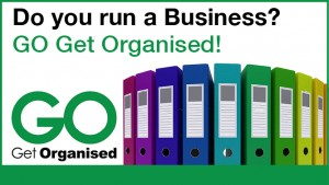 go-get-organised_ads-new2